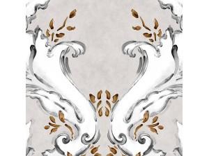 Papel pintado Coordonne Ybarra & Serret Toscana Ornamental YSP0017
