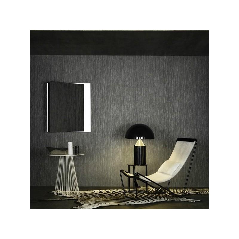 Revestimiento Le Corbusier 20550 A