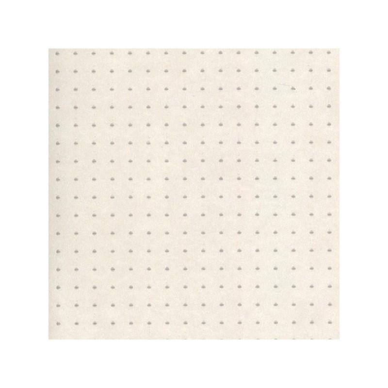 Revestimiento Le Corbusier 20560