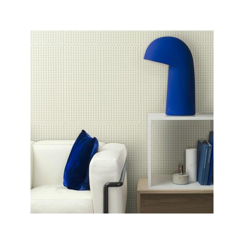 Revestimiento Le Corbusier 20580 A