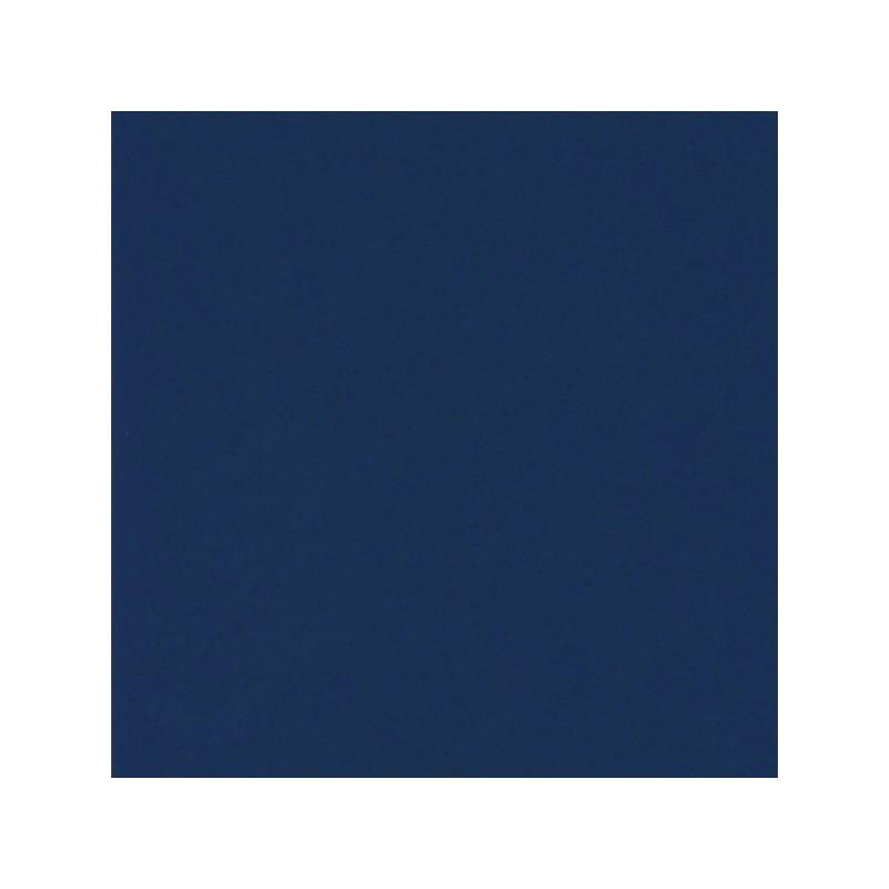 Revestimiento Le Corbusier 20525