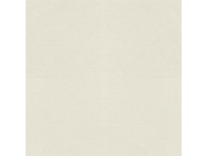 Papel pintado Decoas C'est la Vie 009-VIE
