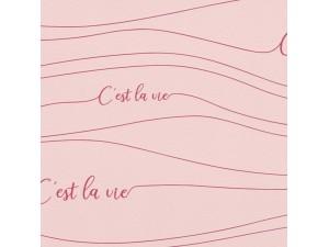 Papel pintado Decoas C'est la Vie 061-VIE