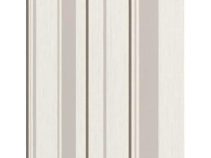 Papel pintado Decoas C'est la Vie 040-VIE