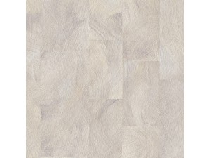 Papel pintado Decoas C'est la Vie 018-VIE