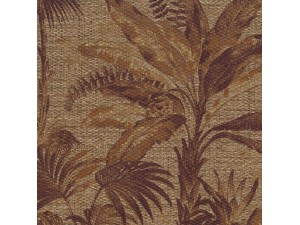 Papel pintado Jannelli & Volpi Forest Tropical 50105