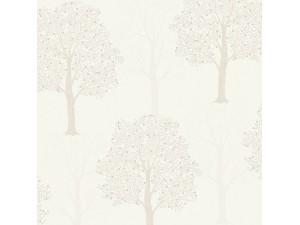 Papel pintado Holden Alocasia Ornelia 35250