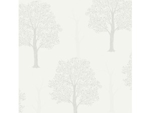 Papel pintado Holden Alocasia Ornelia 35253