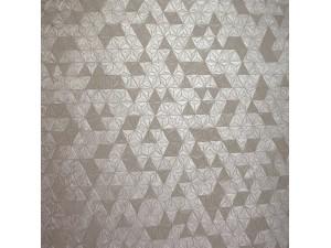 Papel pintado Holden Alocasia Origami 35981
