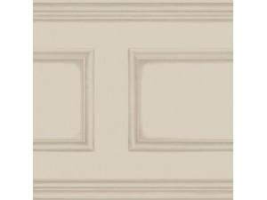 Papel pintado Historic Royal Palaces 98/8034
