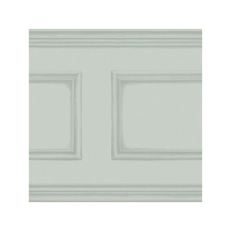 Papel pintado Historic Royal Palaces 98/8035