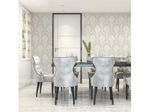 Papel pintado Kemen Casa Mia Quartz RM80308
