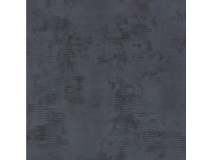 Papel pintado Decoas Brooklyn 026-BRO