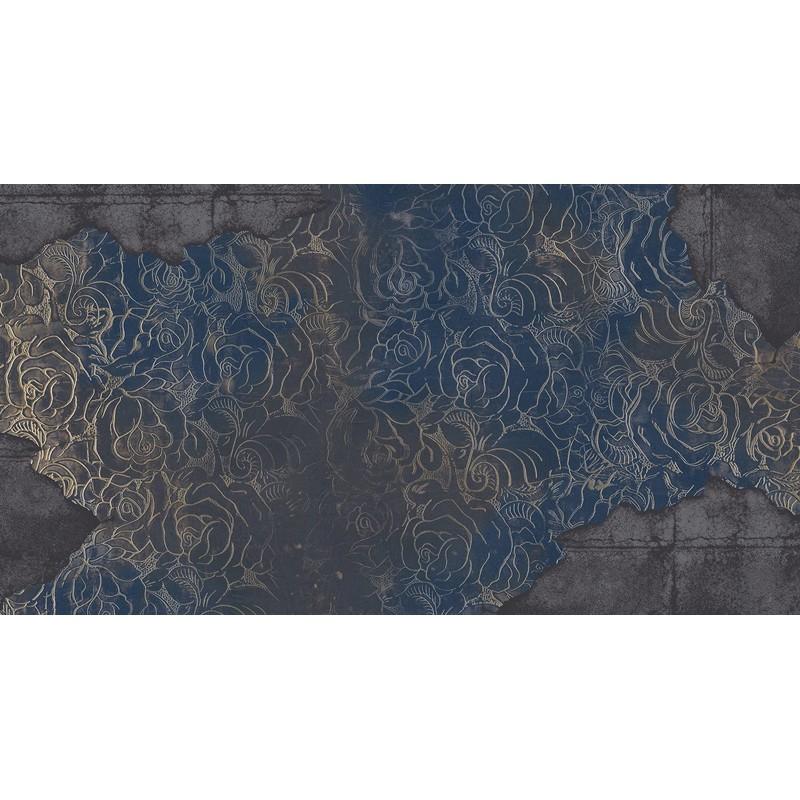 Broken Elegance MU11101 Muance Mural