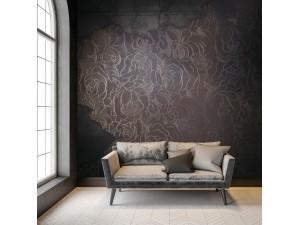 Broken Elegance MU11100 Muance Mural