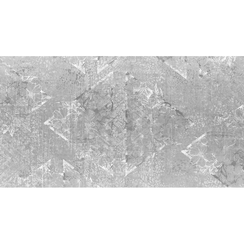 Clarity MU11108  Muance Mural