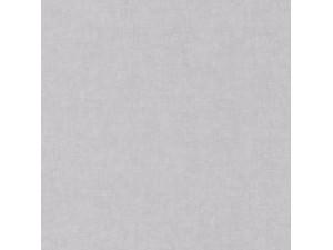 Papel pintado Casadeco Nuances William NUAN81919140