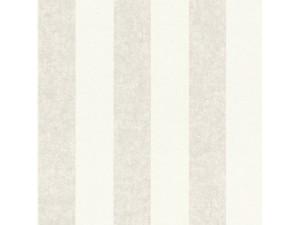 Papel pintado Decoas Exotics 059-EXO
