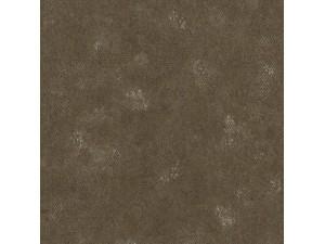 Papel pintado Decoas Exotics 045-EXO