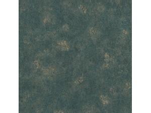 Papel pintado Decoas Exotics 028-EXO