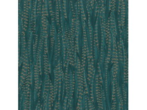Papel pintado Decoas Exotics 032-EXO