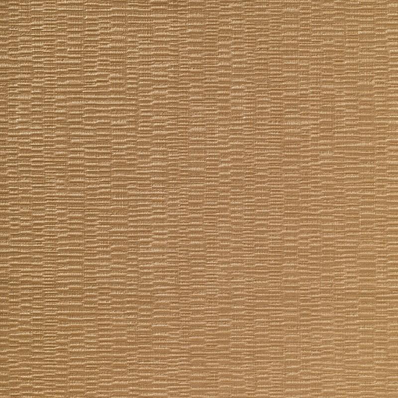 Barkley 1102.24 Vescom Revestimiento mural vinílico