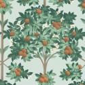 Sevilla Orange Blossom 117/1004 Cole & Son