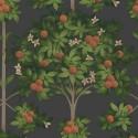 Sevilla Orange Blossom 117/1003 Cole & Son
