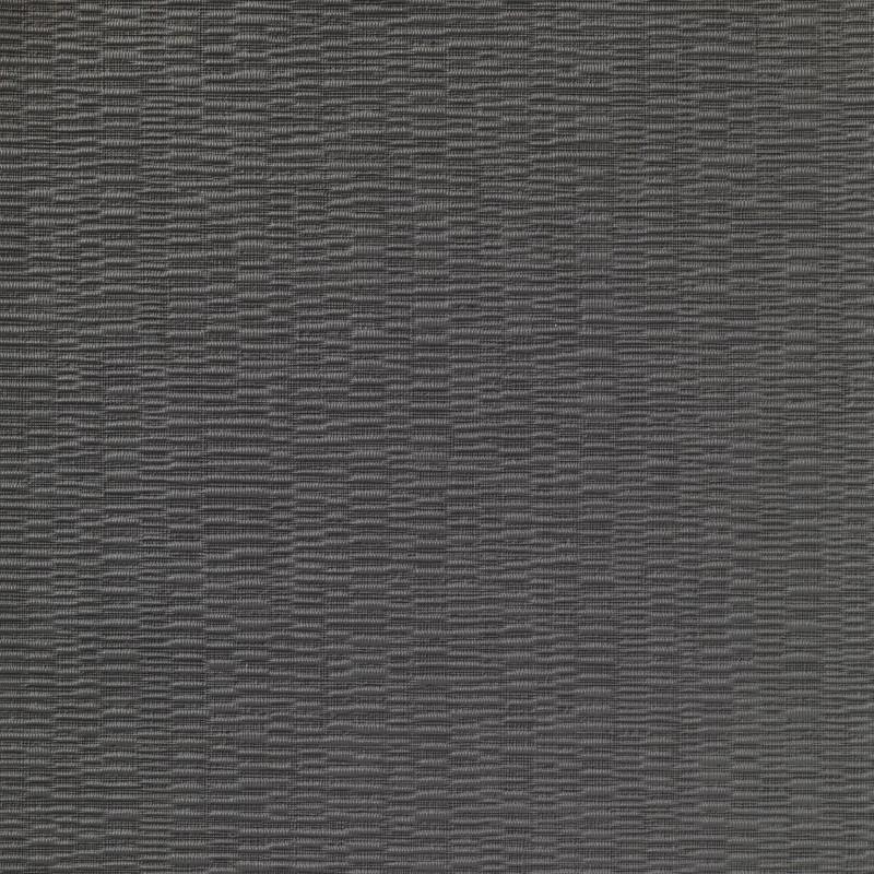 Barkley 1102.22 Vescom Revestimiento mural vinílico