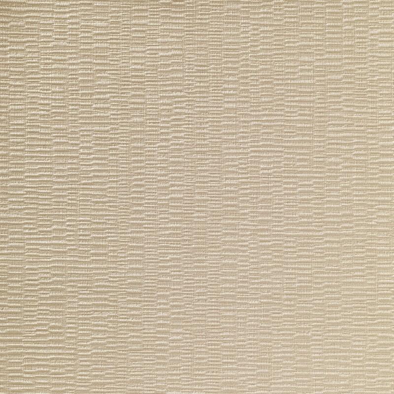 Barkley 1102.21 Vescom Revestimiento mural vinílico