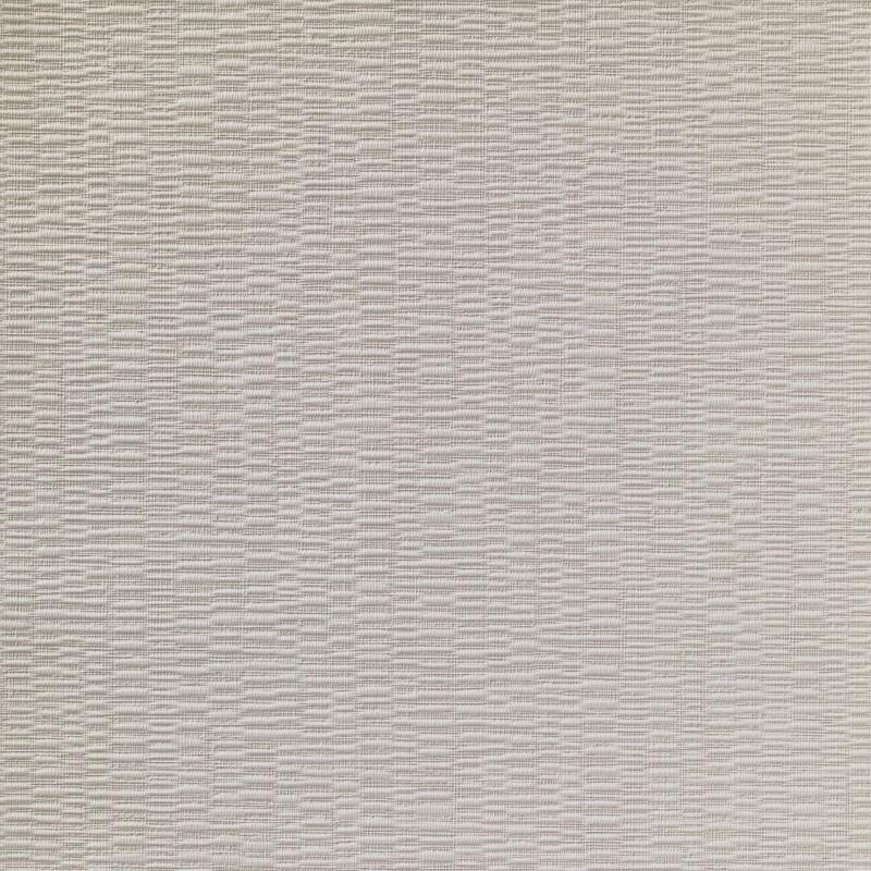 Barkley 1102.19 Vescom Revestimiento mural vinílico