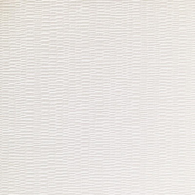 Barkley 1102.16 Vescom Revestimiento mural vinílico