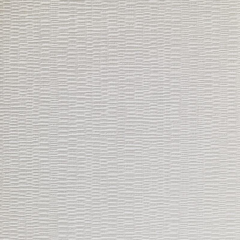 Barkley 1102.12  Vescom Revestimiento mural vinílico