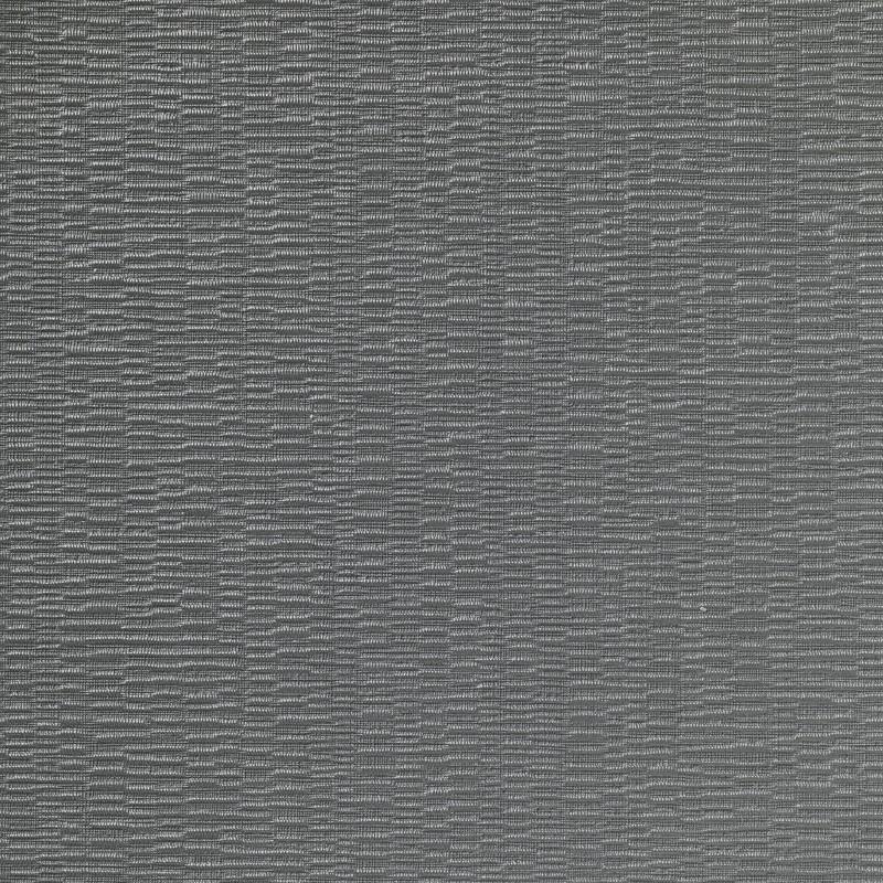Barkley 1102.11 Vescom Revestimiento mural vinílico