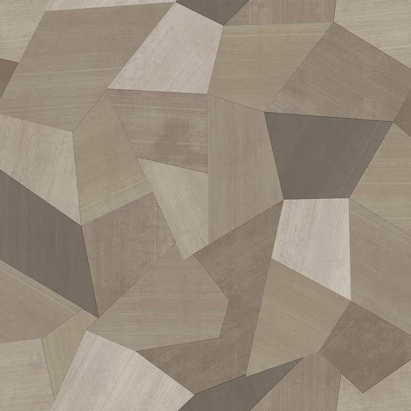 Papel pintado Unipaper Forme 5922