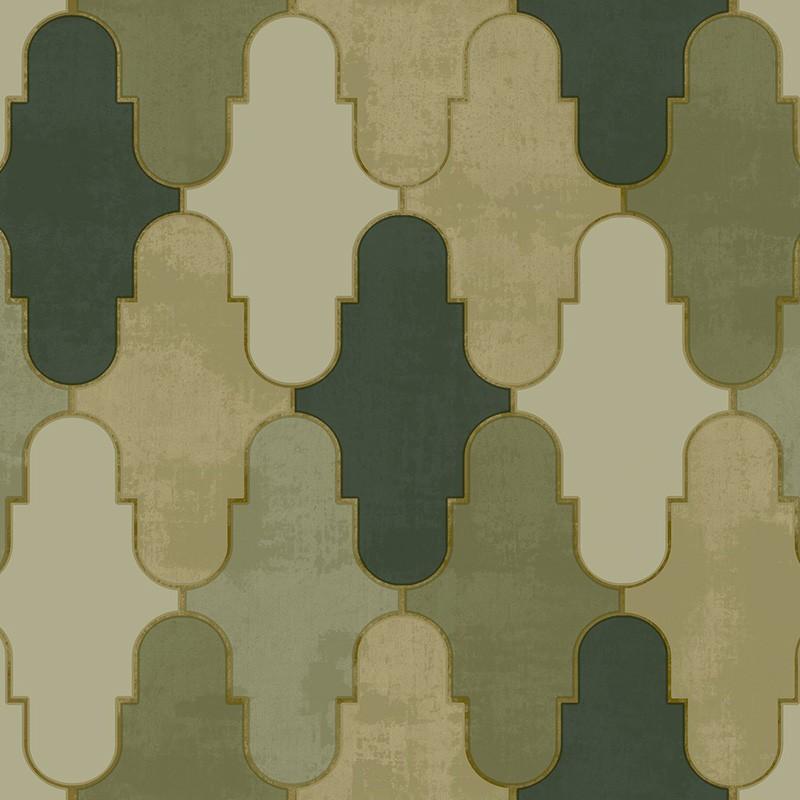 Papel pintado Unipaper Forme 5905