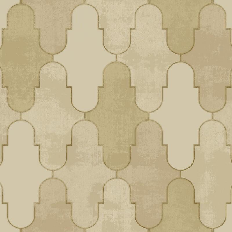 Papel pintado Unipaper Forme 5903