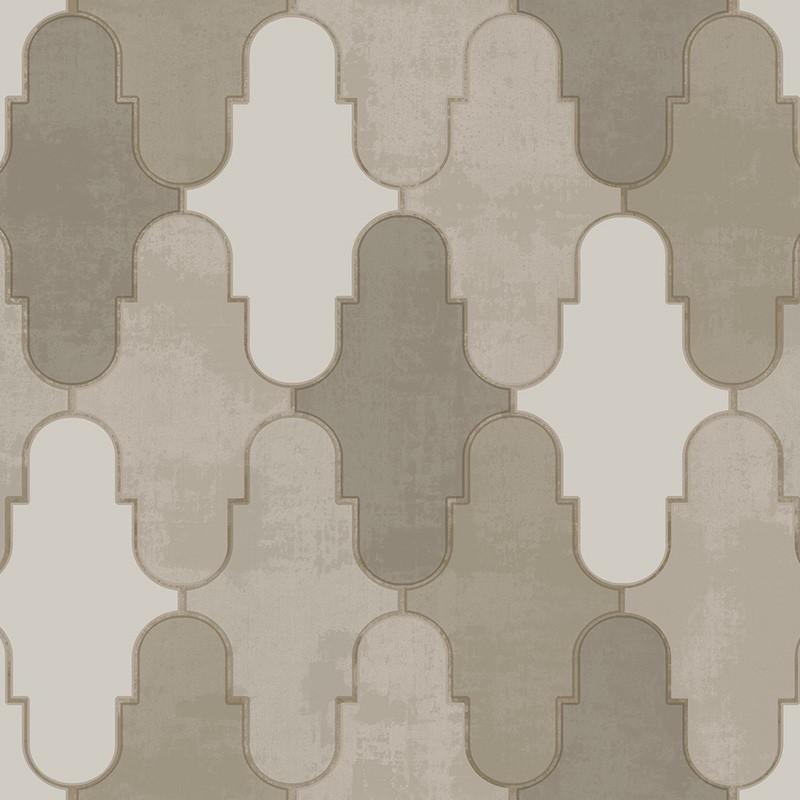 Papel pintado Unipaper Forme 5902