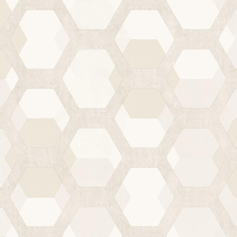 Papel pintado Unipaper Forme 5910