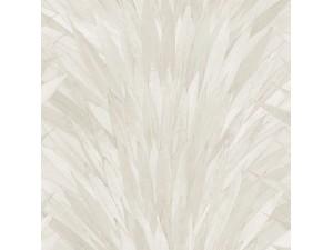 Papel pintado Arte International Selva Abanico 34002