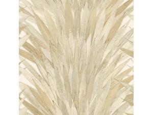 Papel pintado Arte International Selva Abanico 34000
