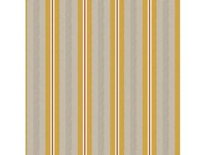 Papel pintado Pip Studio V Blurred Lines 300133