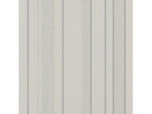 Papel pintado Decoas Colonial 062-COL