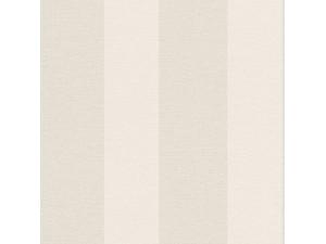 Papel pintado Decoas Colonial 036-COL
