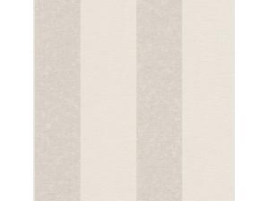 Papel pintado Decoas Colonial 034-COL