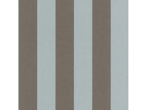 Papel pintado Decoas Colonial 027-COL