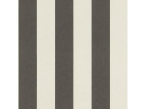 Papel pintado Decoas Colonial 012-COL