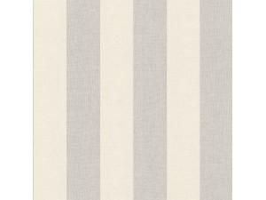 Papel pintado Decoas Colonial 005-COL