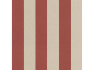 Papel pintado Decoas Colonial 004-COL