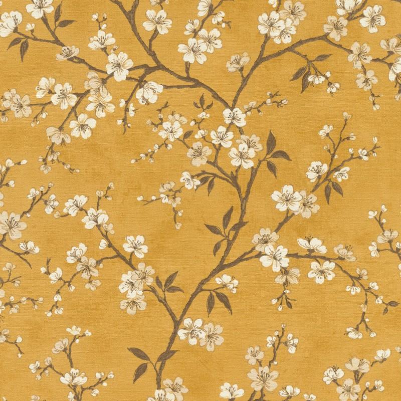 Papel pintado Decoas Colonial  044-COL